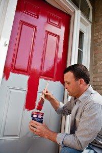 _stock-paint-front-door